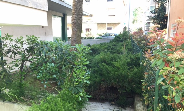Residence vacanze mare (2)