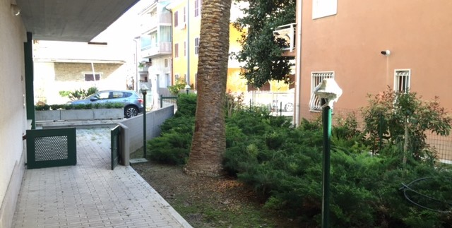 Residence vacanze mare (3)