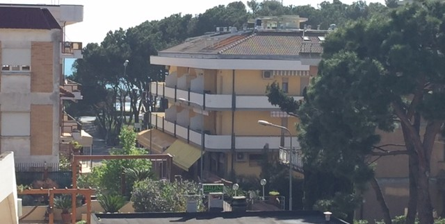 Residence vacanze mare (4)