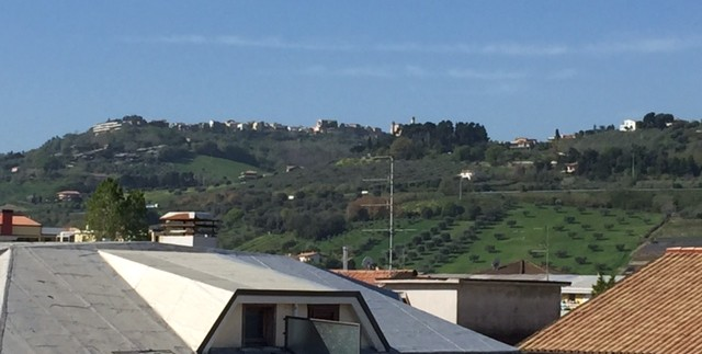 Residence vacanze mare (5)