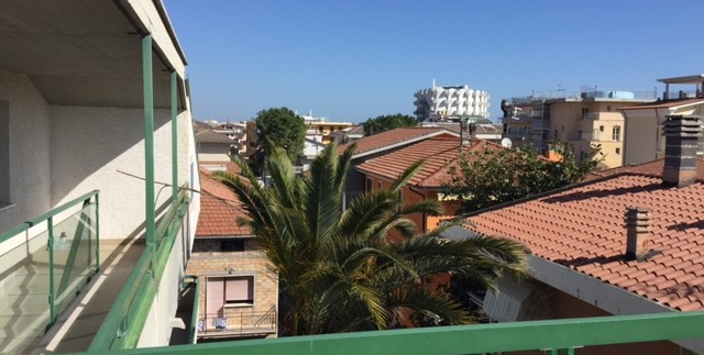 Residence vacanze mare (6)