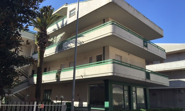 Residence vacanze mare (7)