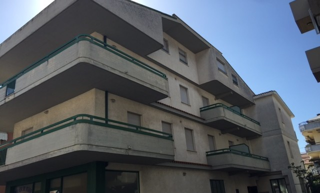 Residence vacanze mare (8)
